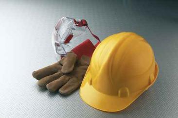 Il ruolo del lavoratore in materia di sicurezza nei luoghi di lavoro ed i diritti e doveri dell'artigiano-muratore