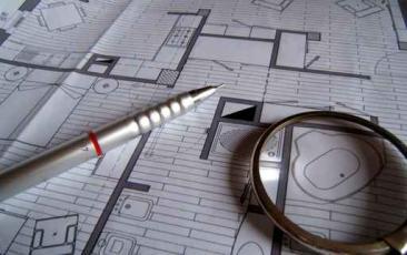L'acquisto di una casa: i consigli per non sbagliare