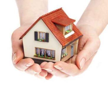 Limiti e regolamentazione dell'installazione delle inferriate alle finestre in un condominio