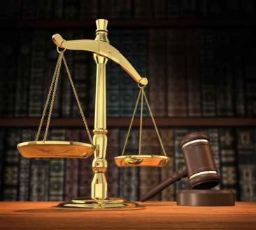 Gli acquisti on line o per corrispondenza: quali forme di tutela offre l'ordinamento giuridico al consumatore