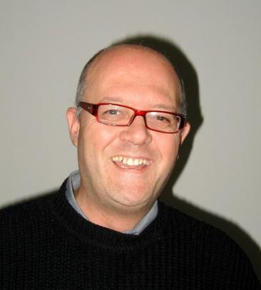 Nella foto il professor Alessandro Bertirotti