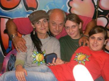 """L'11 e 12 luglio si terrà l'iniziativa di solidarità organizzata dall'associazione """"Liberi di Vivere"""""""