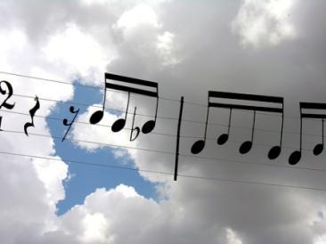 Aperte le iscrizioni per la Scuola di Musica