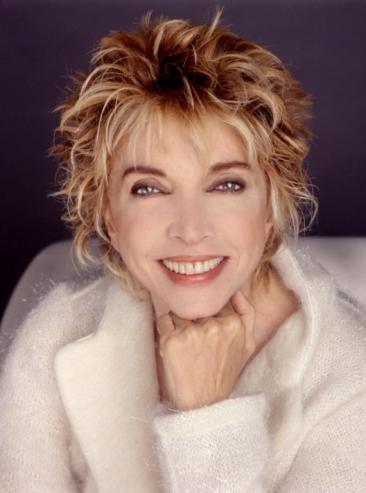 Mariaangela Melato (Milano, 19 settembre 1941 – Roma, 11 gennaio 2013)