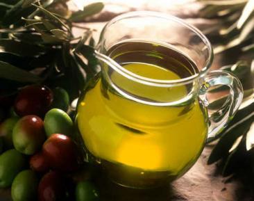 Il 21 e 22 novembre si terrà l'evento 'Pane, olio, e...' organizzato dalla Pro loco di Montelibretti