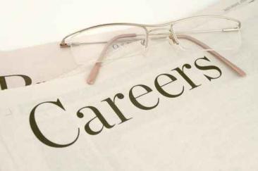 Opportunità di lavoro a Sant\'Oreste, Fiano, Monterotondo e ...