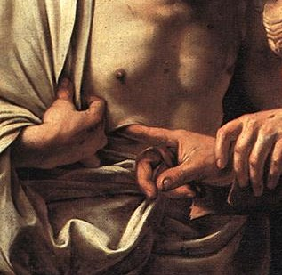 Padre ermes ronchi: telefonema do papa francisco foi surpresa